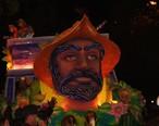 Mobile_Order_of_Incas_parade_03.jpg