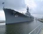USS_Alabama_Mobile__Alabama_002.JPG