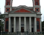 Cathedral-Basilica_of_the_Immaculate_Conception_in_Mobile.jpg