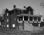 Isaiah_Thornton_Montgomery_House__West_Main_Street__Mound_Bayou__Bolivar_County__Mississippi_.jpg