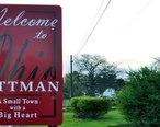 Welcome_To_Rittman__Ohio.jpg