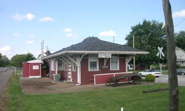 Rittman_Erie_station.JPG