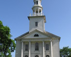 Tallmadge_church_2007_front.jpg