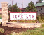 Welcome_to_Loveland__Ohio.jpg