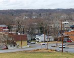 Five_Points_intersection__Loveland__Ohio.jpg