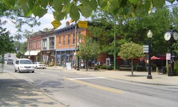 Historic_Downtown_Loveland__Ohio.jpg