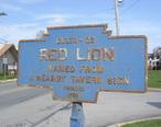 Red_Lion__PA_keystone_marker.jpg