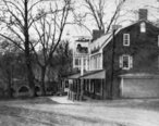 Red_Lion_Tavern_1915.jpg