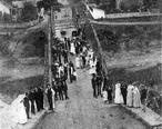 West_Fork_River_Bridge__Shinnston__West_Virginia__1887_.jpg