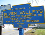 Seven_Valleys__PA_Keystone_Marker.jpg