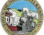 Logo_of_the_Town_of_North_Wilkesboro__North_Carolina.jpg