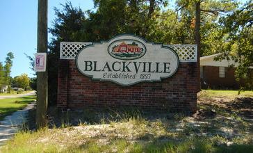 BlackvilleSignSC.jpg