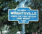 Wrightsville_PA_Keystone_Marker.jpg