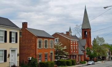 Wrightsville_PA_HD_Presby.JPG