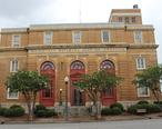 Municipal_Building_City_of_Americus.jpg