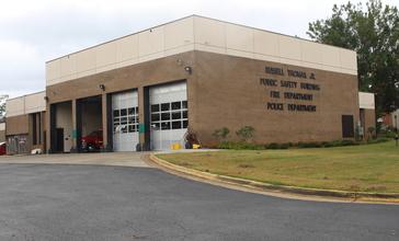 Americus_Public_Safety_Building.jpg