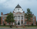 Early_County_Courthouse_in_Blakely_Georgia.jpg
