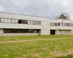 Macon_County-Tuskegee__Alabama_Public_Library.JPG