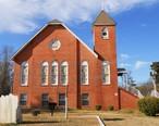 Butler_Chapel_African_Methodist_Episcopal_Zion_Church.JPG