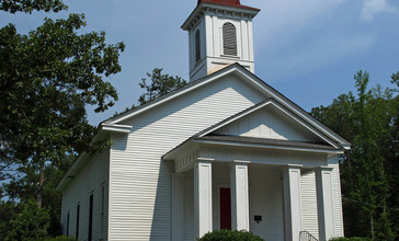 Verbena_United_Methodist_Church_July_2011.jpg