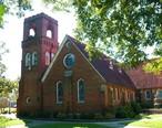 Trinity_Episcopal_Demopolis_02.JPG