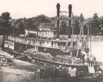 John_Quill_at_Webb_s_Landing_in_Demopolis_in_1912.jpg