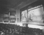 Braswell_Opera_House_in_Demopolis_in_1907.jpg