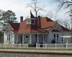 Maplesville_Alabama_Feb_2012_02.jpg