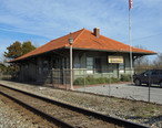 Maplesville_Depot_Feb_2012_02.jpg