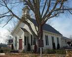 Maplesville_Methodist_Church_Feb_2012_02.jpg
