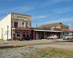 Maplesville_Alabama_Feb_2012_03.jpg
