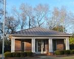 Lowndesboro_Alabama_Post_Office_36752.JPG