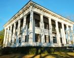 Meadowlawn_Plantation_Lowndesboro_Alabama_Historic_District.JPG