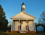 Lowndesboro_CME_Church_1833_Lowndesboro_Alabama_Historic_District.JPG