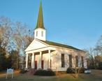 Lowndesboro_Presbyterian_Church_1856_Lowndesboro_Alabama_Historic_District.JPG