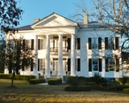 The_Pillars_1856_Lowndesboro_Alabama_Historic_District.JPG