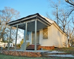 The_Will_Stone_Store_1820_Lowndesboro_Alabama_Historic_District.JPG