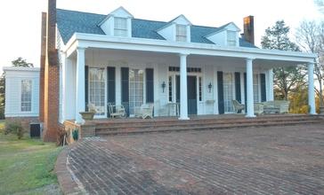 Marengo_1847_Lowndesboro_Alabama_Historic_District.JPG