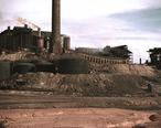 Copper_mining_and_sulfuric_acid_plant1a34317v.jpg