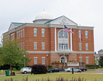 City_Hall__Tupelo__MS__US.jpg