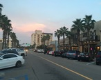 Street_in_Downtown_Gulfport_MS.jpg