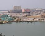 GulfportHarbor2005.jpg