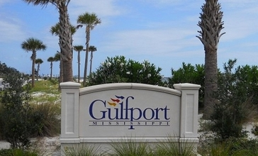 Gulfport_Sign.jpg