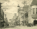 Howard_Street_Biloxi_Mississippi_1906.jpg