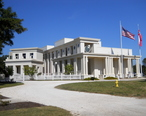 Jefferson_Davis_Library___Museum_2014.jpg