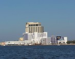 Biloxi_Casinos.JPG