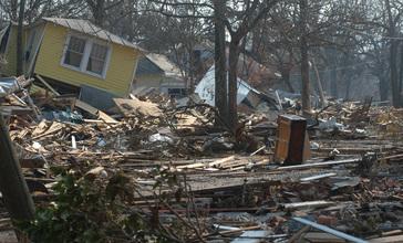 Katrina-14588.jpg