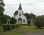 Annonciation_Catholic_Church_Kiln_MS_August_2013_-_panoramio.jpg