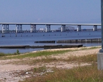Biloxi_Bay_from_Ocean_Springs__Mississippi__2013_.jpg