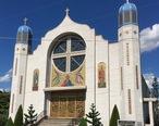 Saints_Cyril___Methodius_Ukrainian_Catholic_Church_in_Berwick_PA.jpg